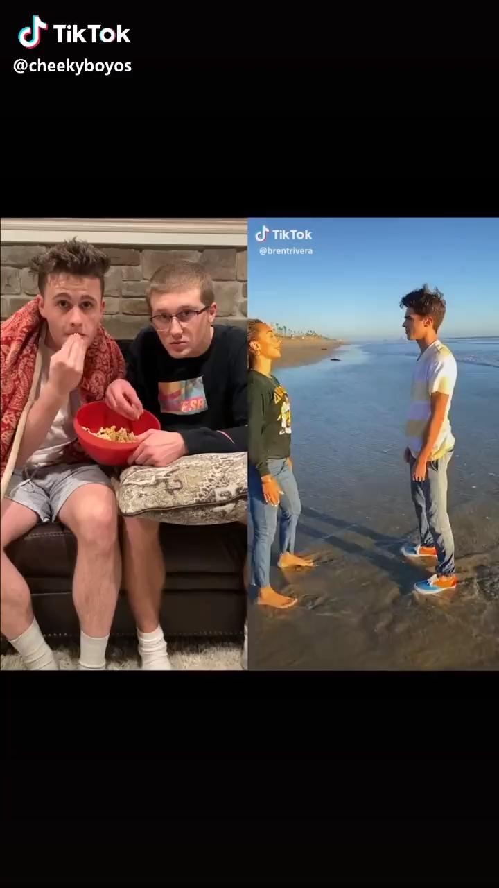 Pinterest Zarienotsorry In 2021 Dance Videos Funny Short Videos Funny Gif