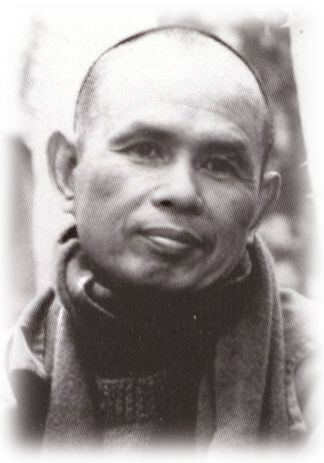 Anger Wisdom For Cooling The Flames By Thich Nhat Hanh P Cafe Thich Nhat Hanh Anger Thich Nhat Hanh Buddhism Zen Master