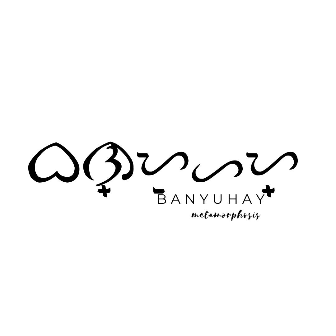 Banyuhay In 2020 Baybayin Filipino Words Word Tattoos