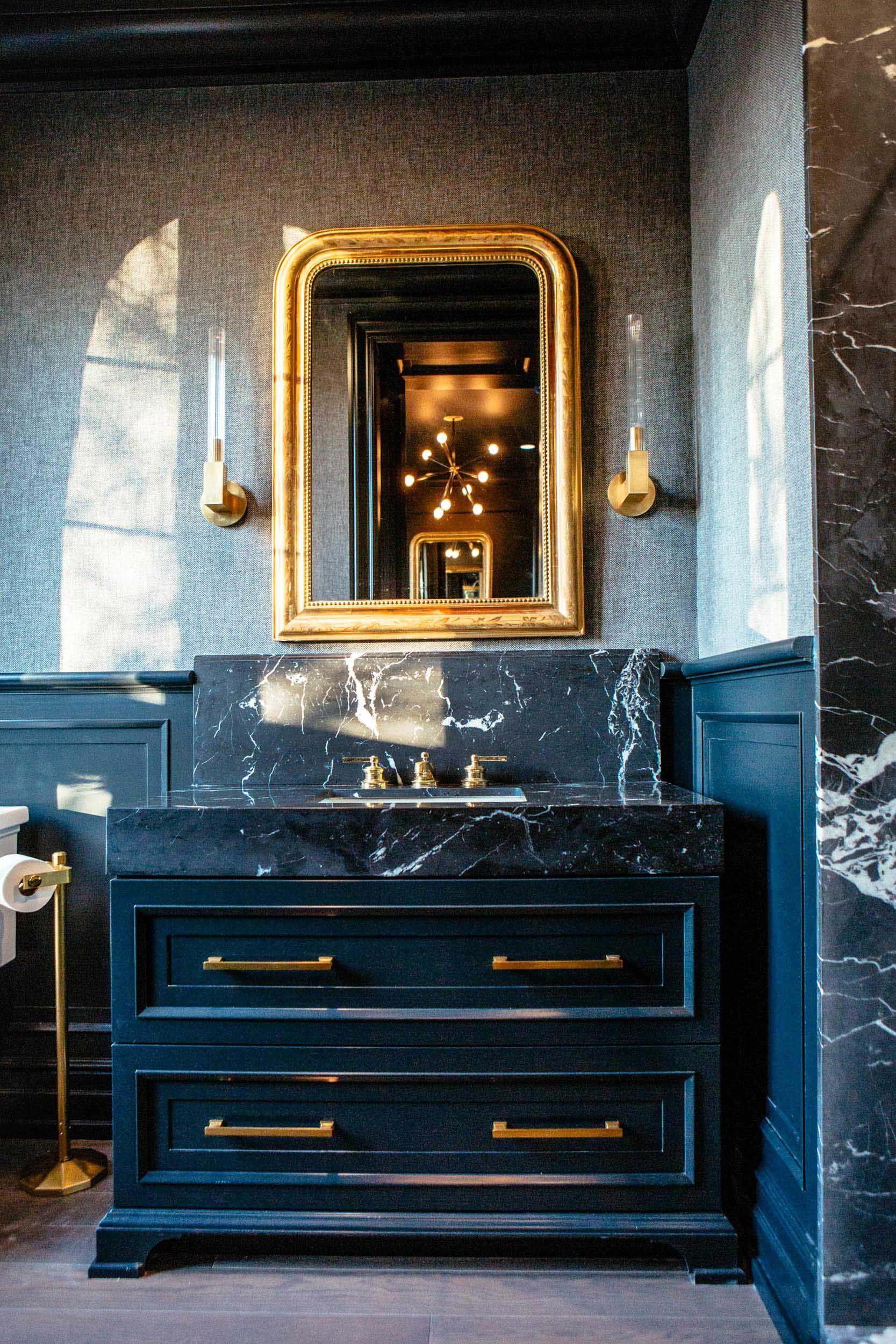 Parisian classic parisian classic in pinterest bathroom