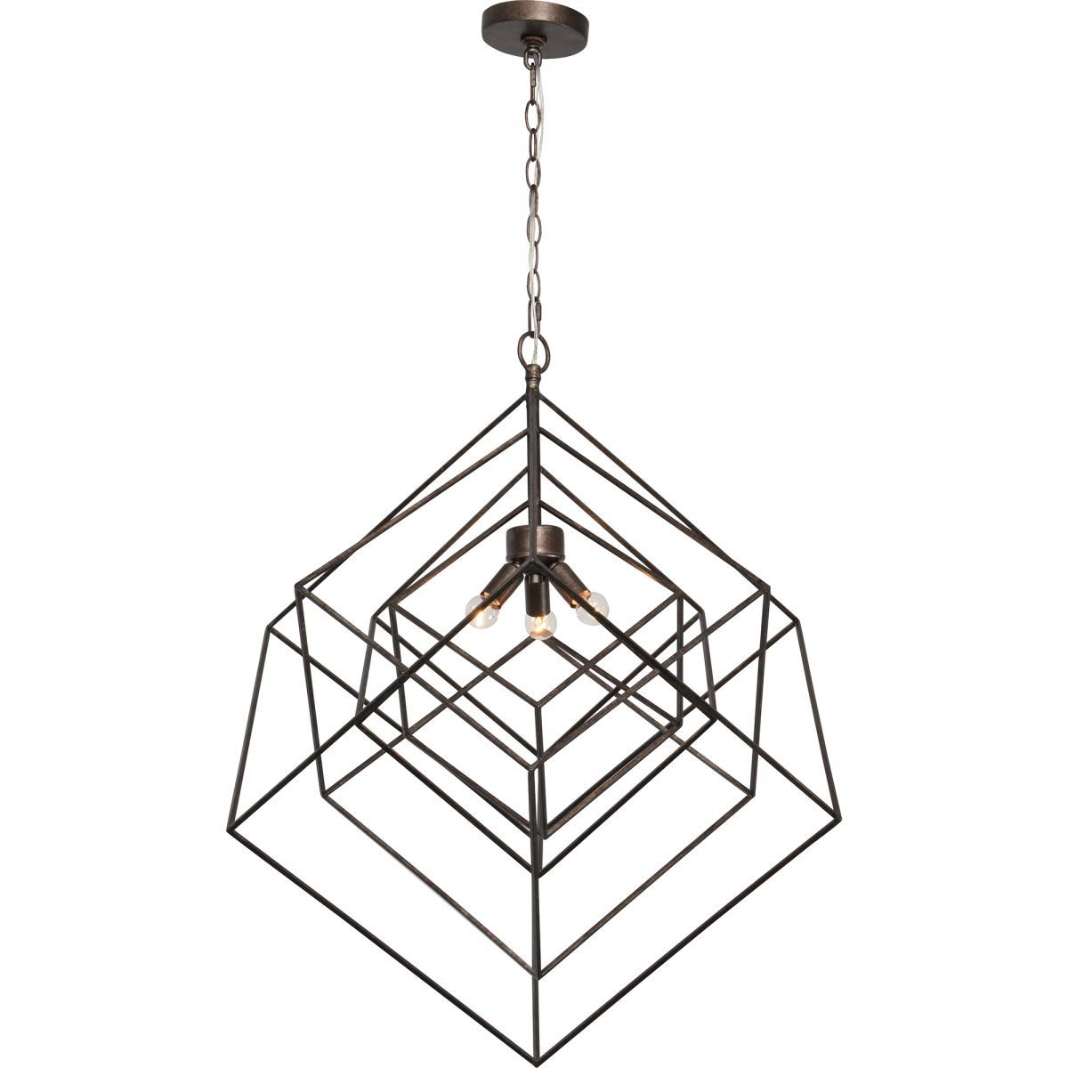 andrano ceiling fixtures lighting wp lighting pinterest rh pinterest com
