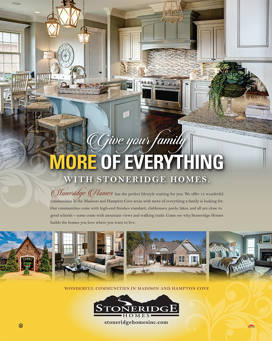 subdivision guide created by totalcom for stoneridge homes real rh pinterest com