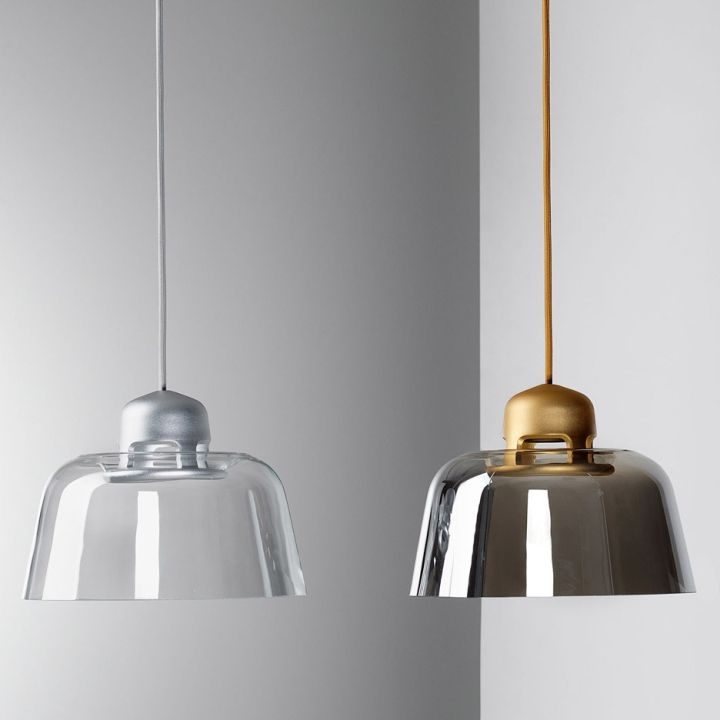 Industrial facility models dalston lamp on warehouse lighting