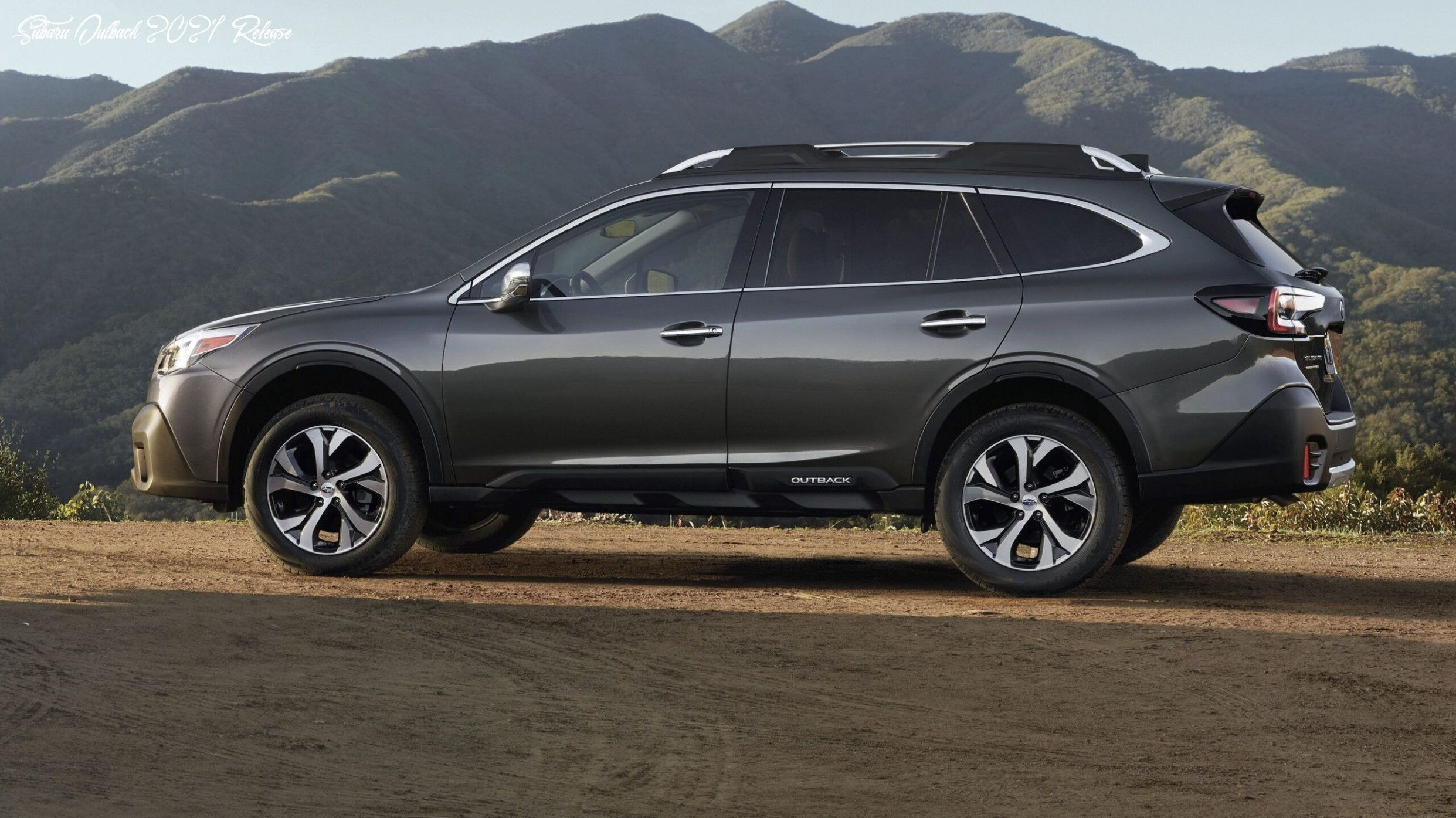 Subaru Outback 2021 Release Price Design And Review In 2020 Subaru Outback Subaru Outback