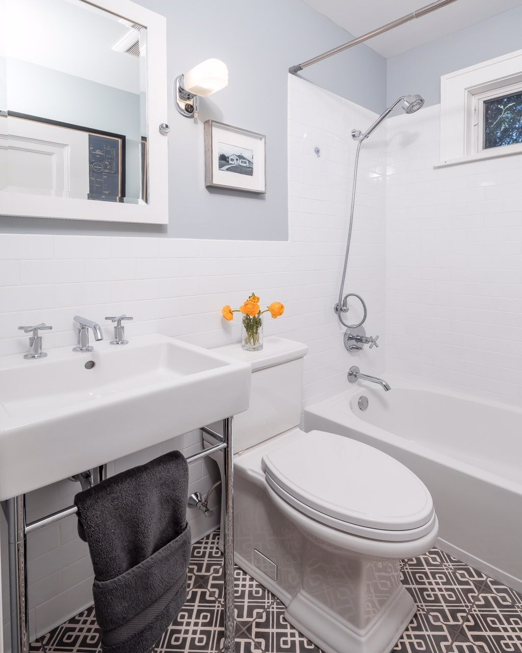 9 invincible cool ideas bathroom remodel vintage dressers bathroom rh in pinterest com