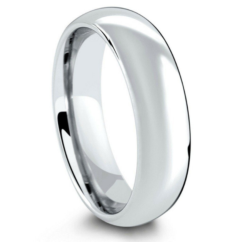 Wedding Rings For Men Expensive Tungsten Wedding Rings Mens Wedding Rings Classic Wedding Rings