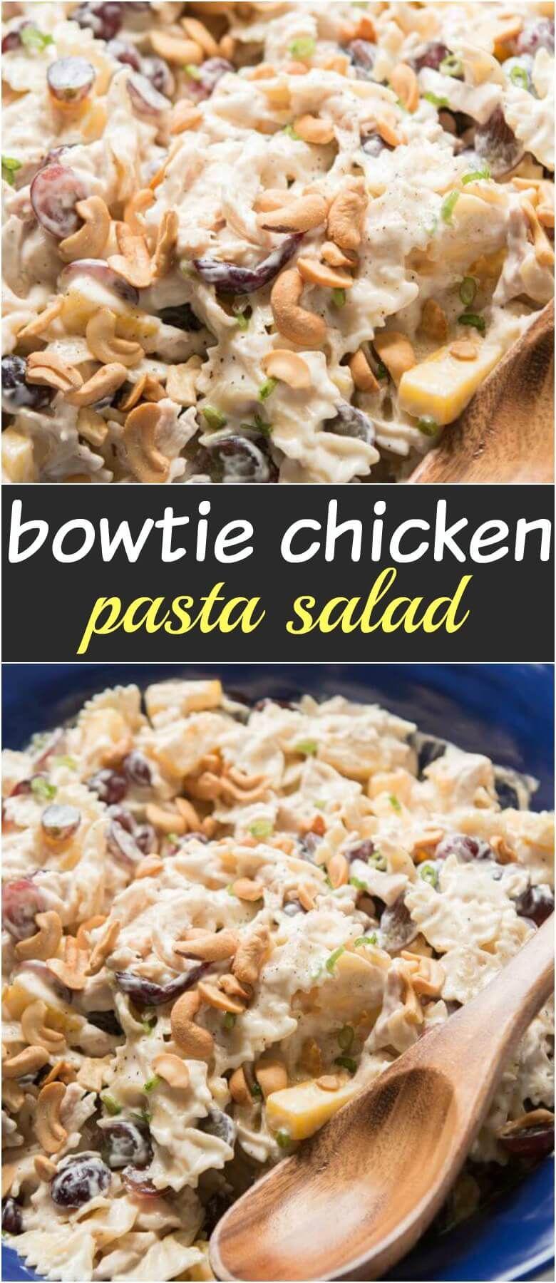 recipe: chicken and grapes casserole [25]