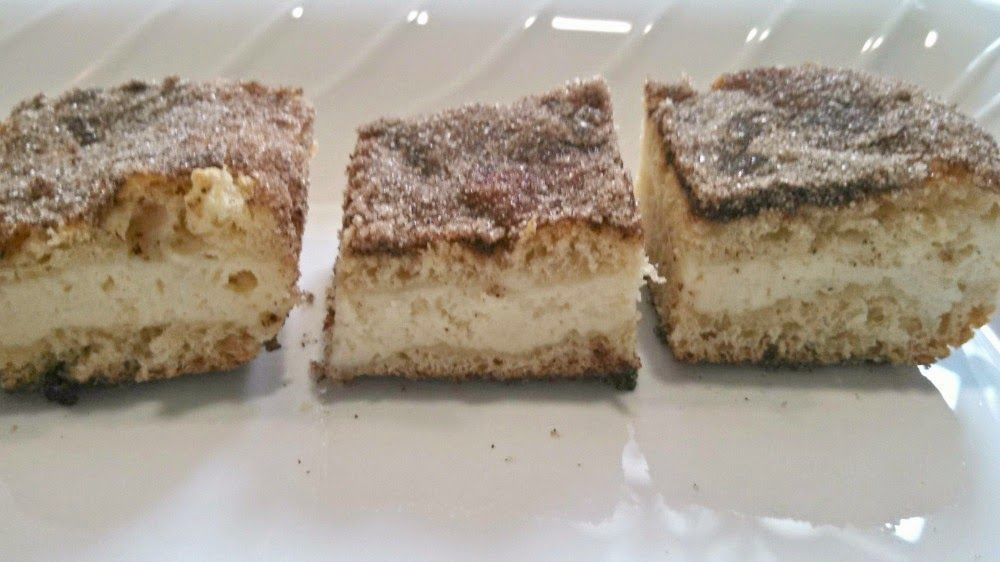 Churro cheesecake bites #churrocheesecake Churro cheesecake bites #churrocheesecake Churro cheesecake bites #churrocheesecake Churro cheesecake bites #churrocheesecakebars