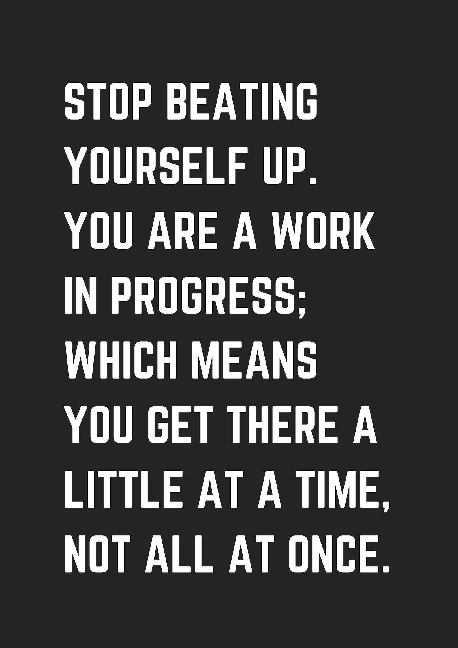 17 Confidence Quotes Success Motivation 2