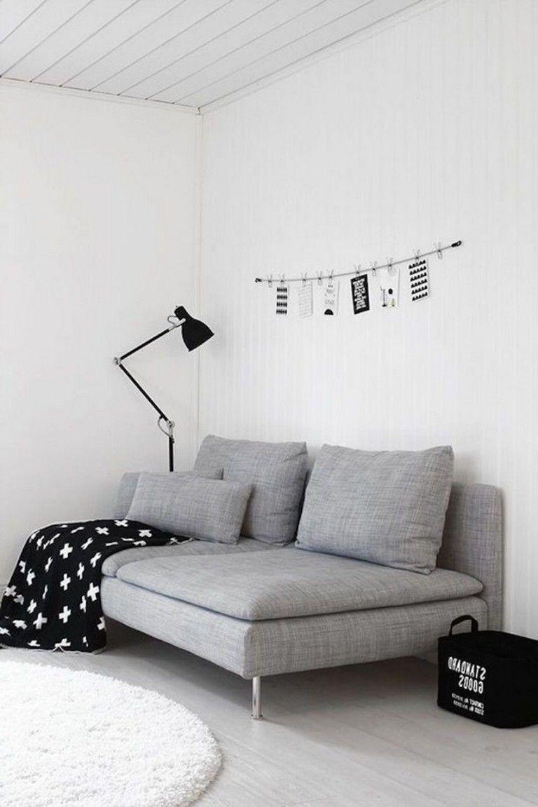 45 unique sofa for your room inspirations living room living rh pinterest com
