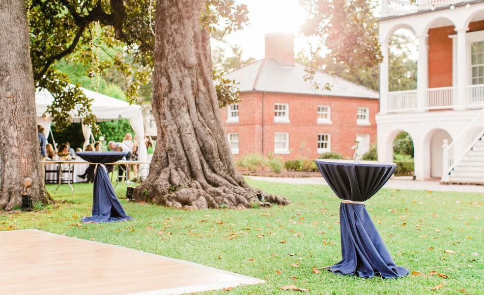 22+ Small wedding venues in columbia sc information