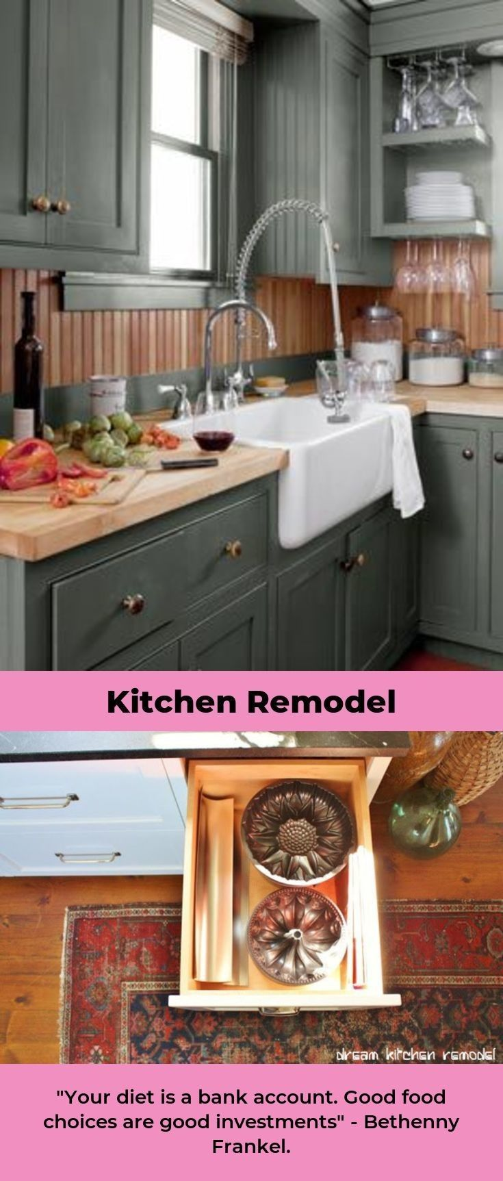budget kitchen remodel new kitchen ideas budget kitchen remodel rh pinterest com