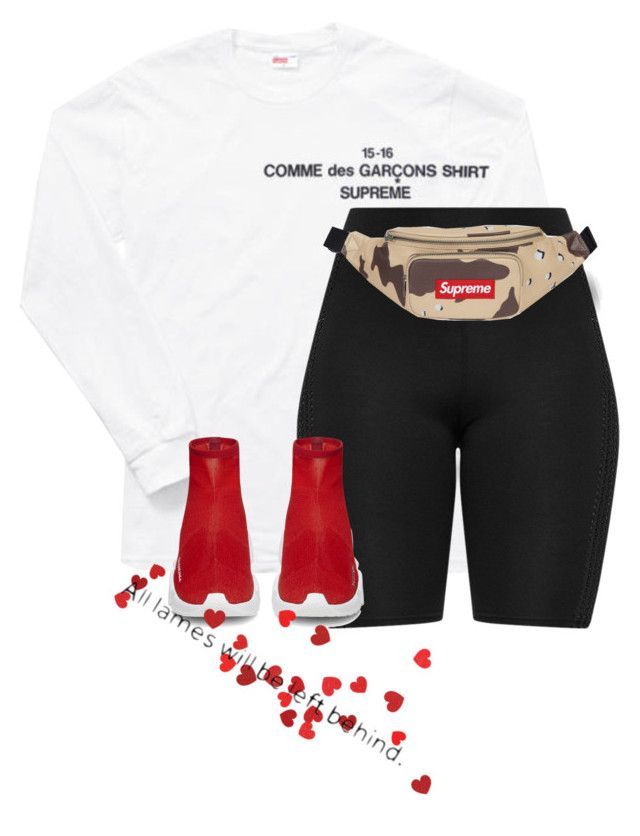 12700b6646d Empowerment | da fit. | Fashion outfits, Fashion, Lit outfits