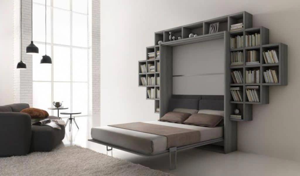 """Photo of Informazioni eccezionali su """"piani murphy bed"""" sono disponibili sul nostro sito web. Dai un'occhiata a …"""