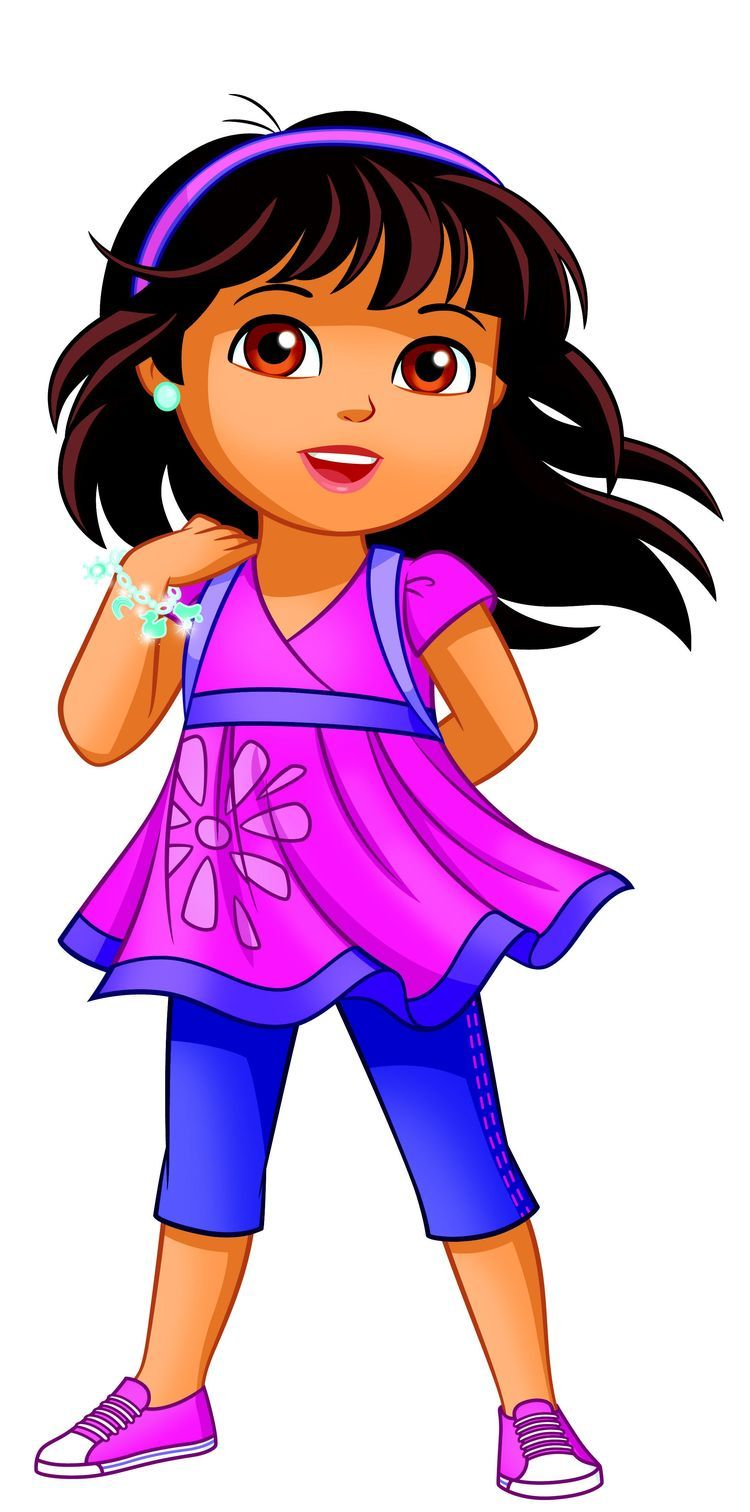Fun Facts About Dora the Explorer Episode guide and Birthday party