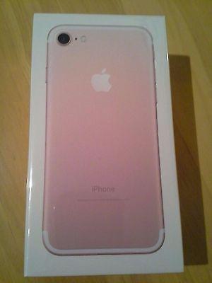 Apple Iphone 7 Aktuellstes Modell 128gb Rose Gold Neu Ovp Smartphonesparen25 Com Sparen25 De Sparen25 Info Iphone Ebay