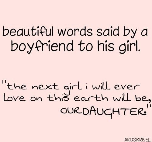 define boyfriend and girlfriend