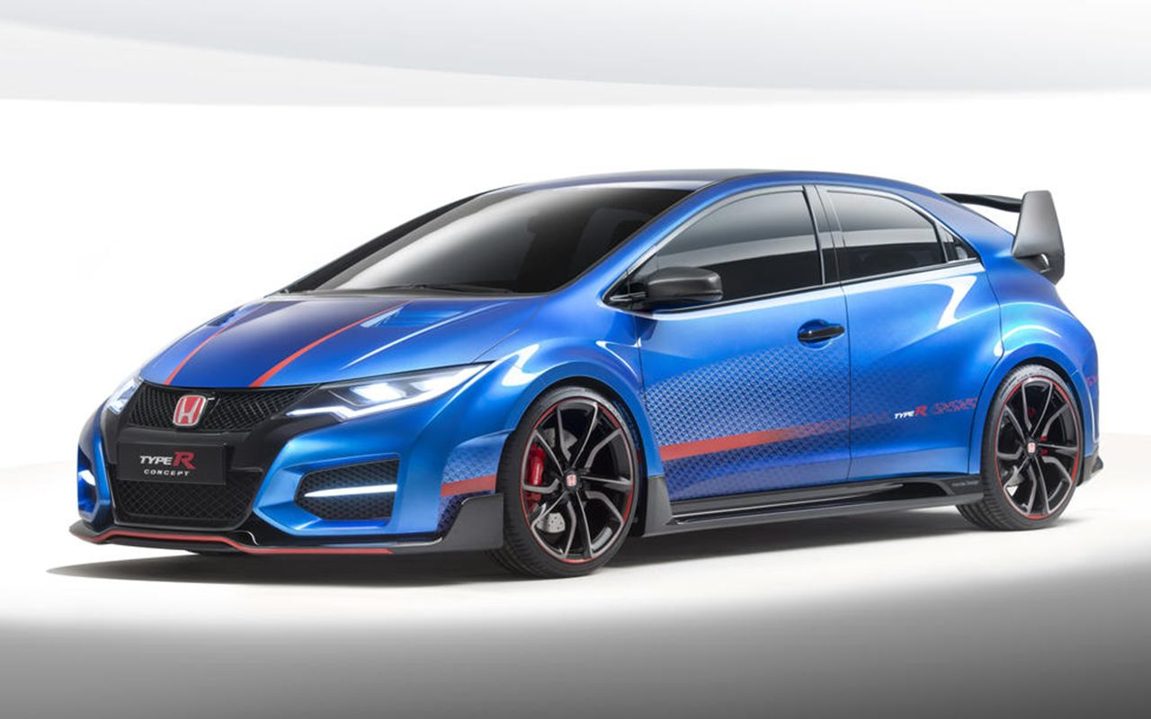 2016 honda civic type r price and release date http www rh pinterest ca