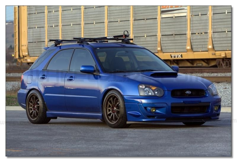 This Could Be In My Future Wrx Cars Subaru