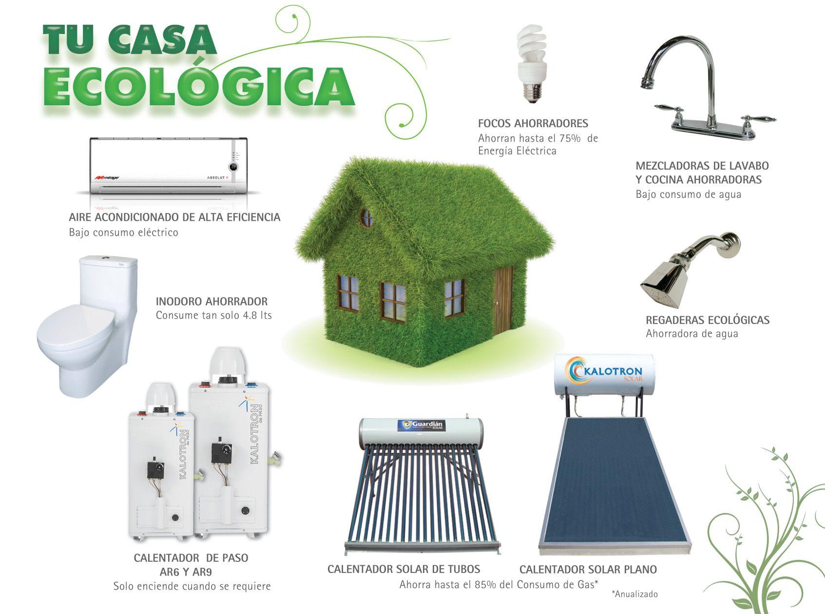 casa ecolgica es una casa ecolgica es diseada para hacer uso adecuado de los recursos naturales