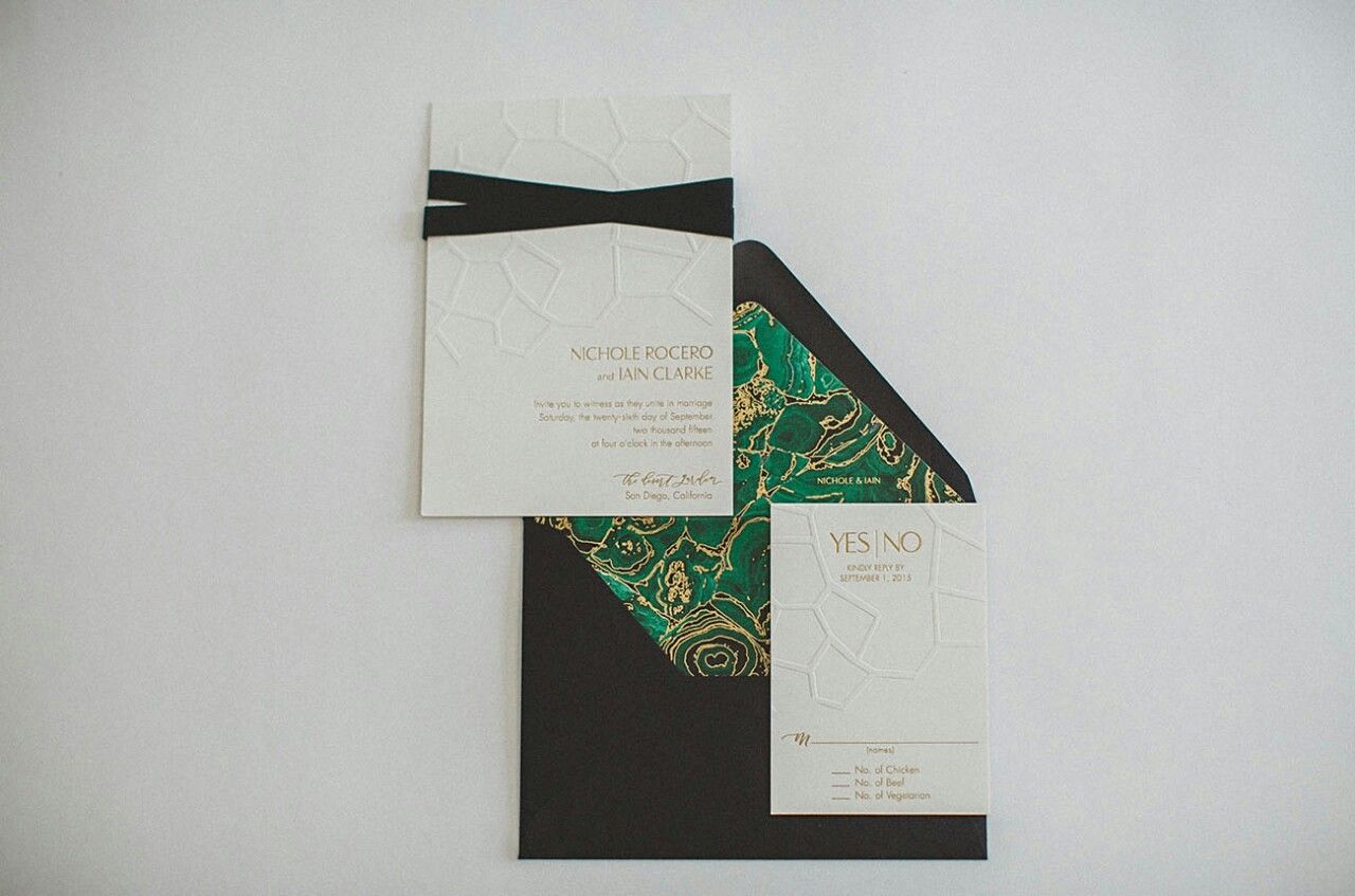 wedding invitation | Tumblr | Invites (+StD) | Pinterest | Weddings