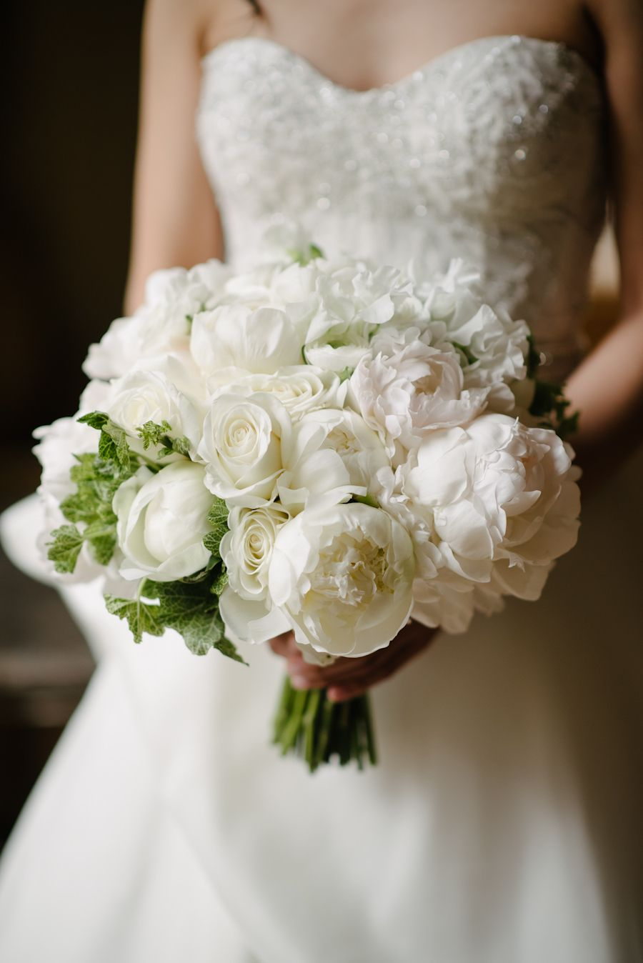 wedding ceremony new york city%0A Classic NYC Wedding    With A Whimsical Twist