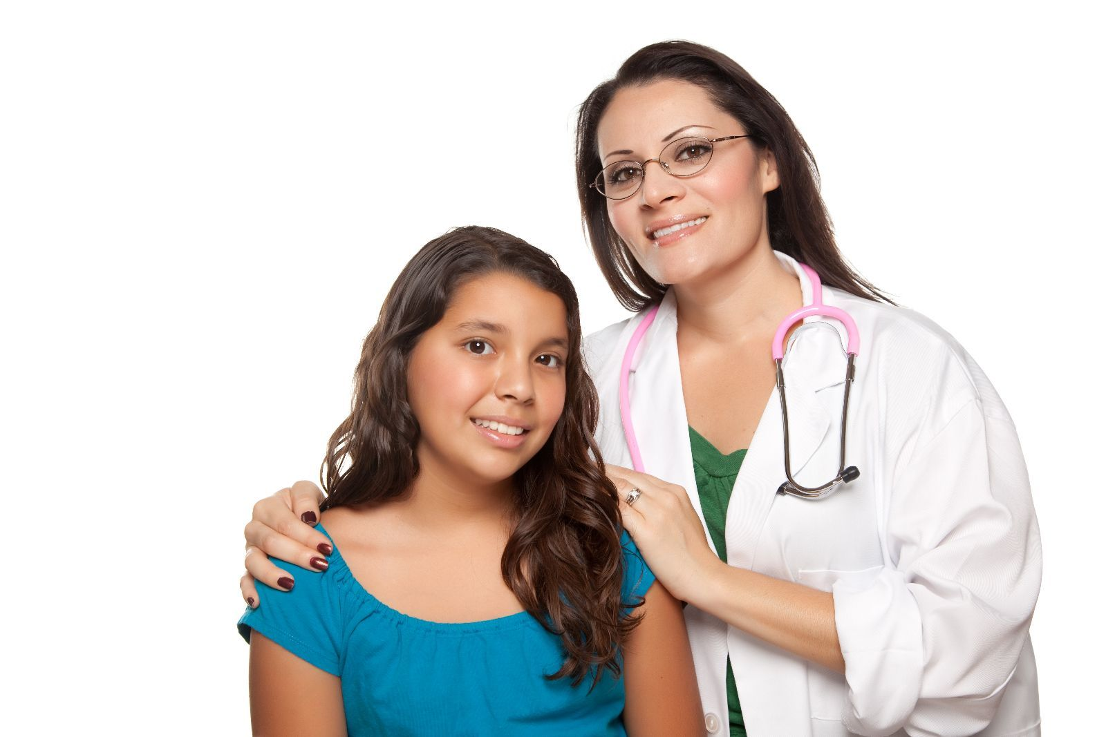 A pediatric nurse practitioneru0027s best source for