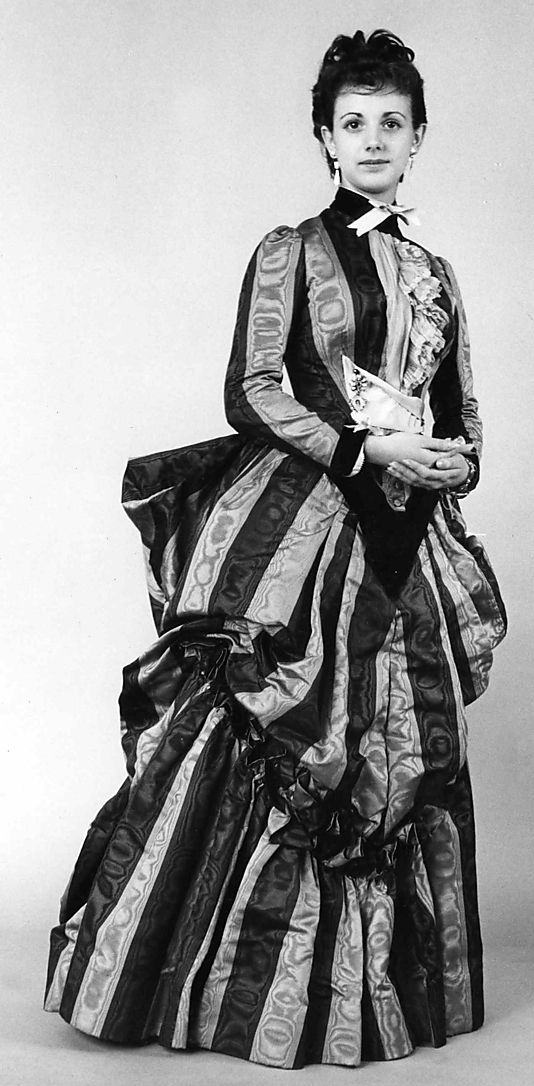 house of worth french 1858 1956 costume history house of worth rh pinterest com