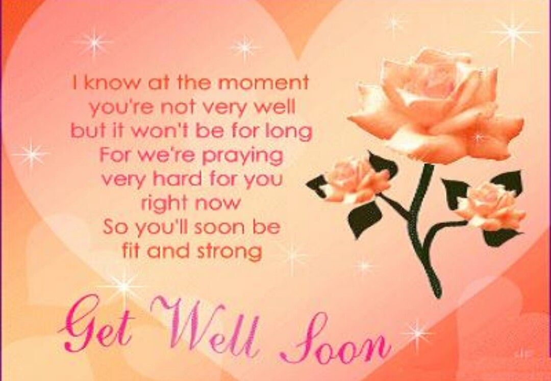 get well soon get well soon pinterest get well soon m4hsunfo