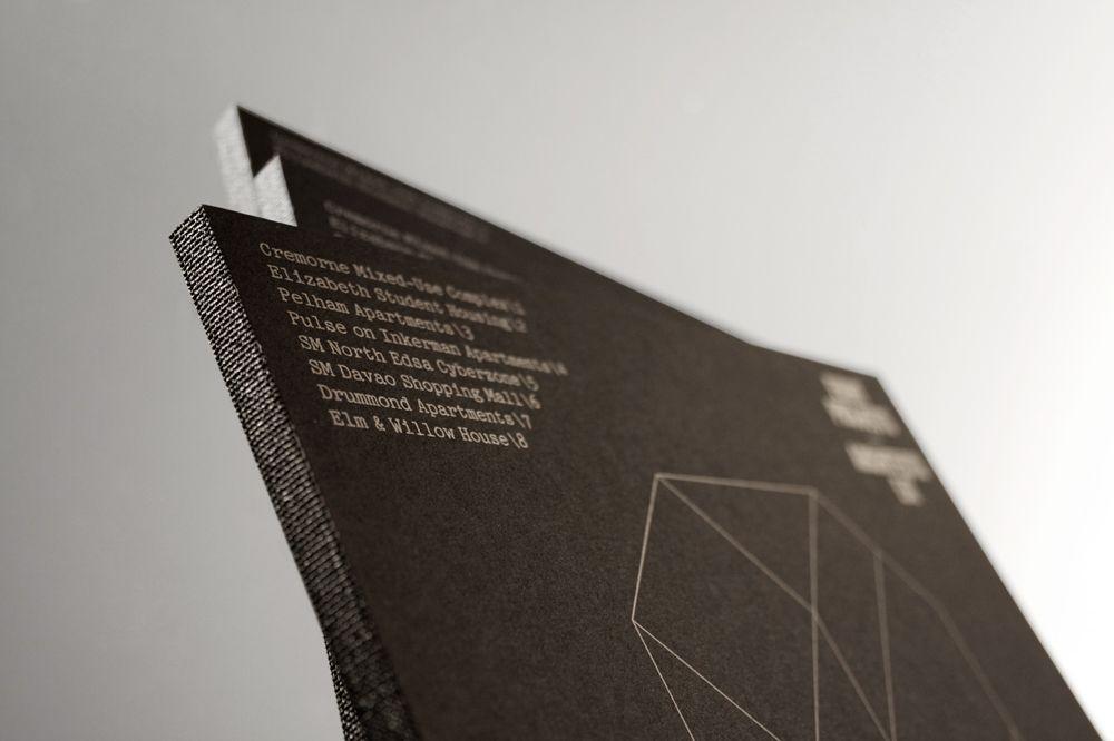 Hofstede Design   SI Special