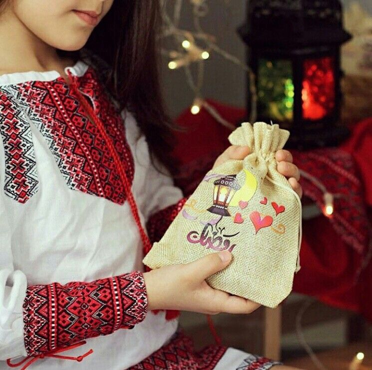 Pin By Cotton Candy On Ramadan Dp S Tote Bag Fashion Stylish
