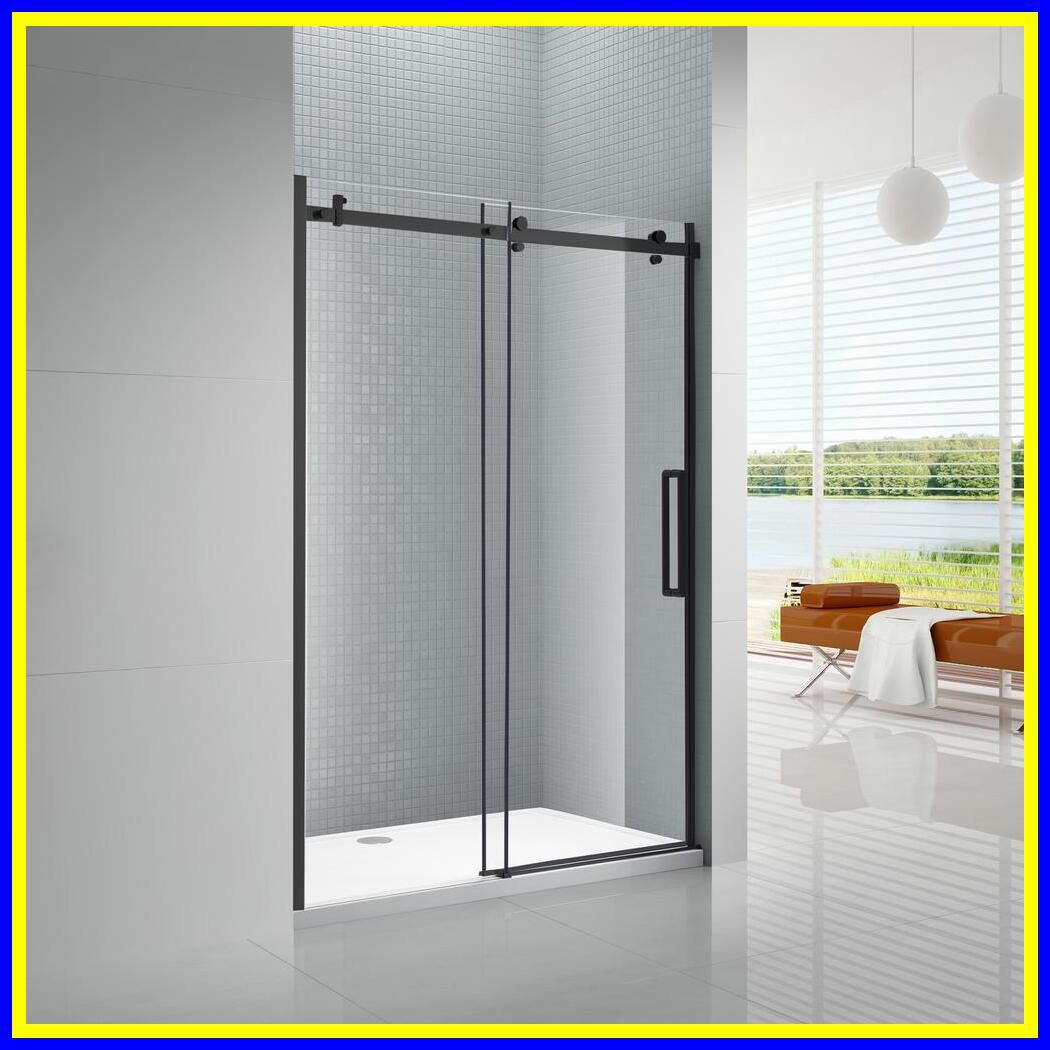 Glass Door Balcony Frameless Shower Glass Door Balcony Frameless Shower Please Click Link To Find More Reference