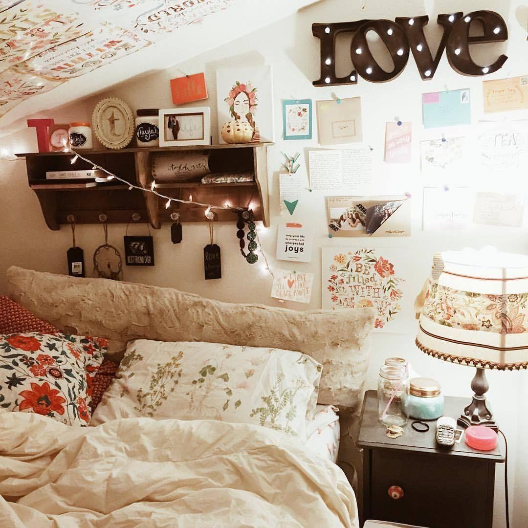 at Sweet Dreams HippieHomeDcor Home Decor
