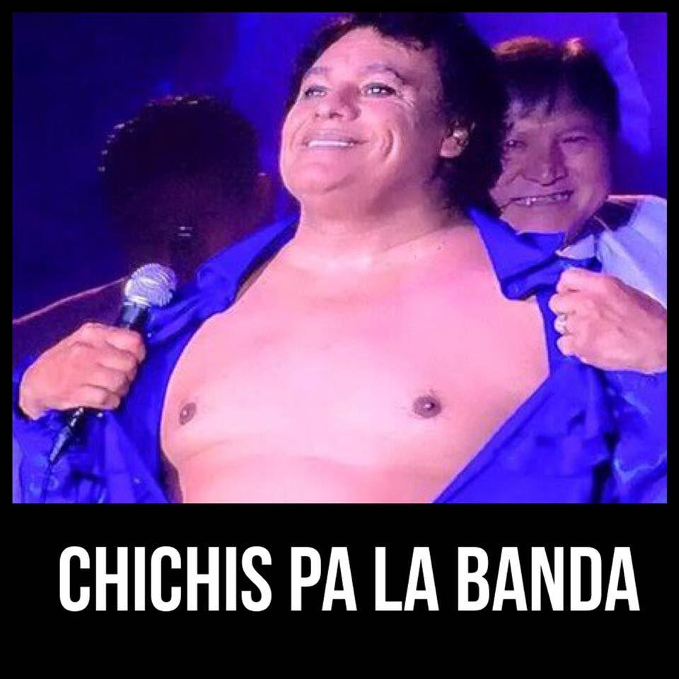 Big tits boss 9 rapidshare rrp