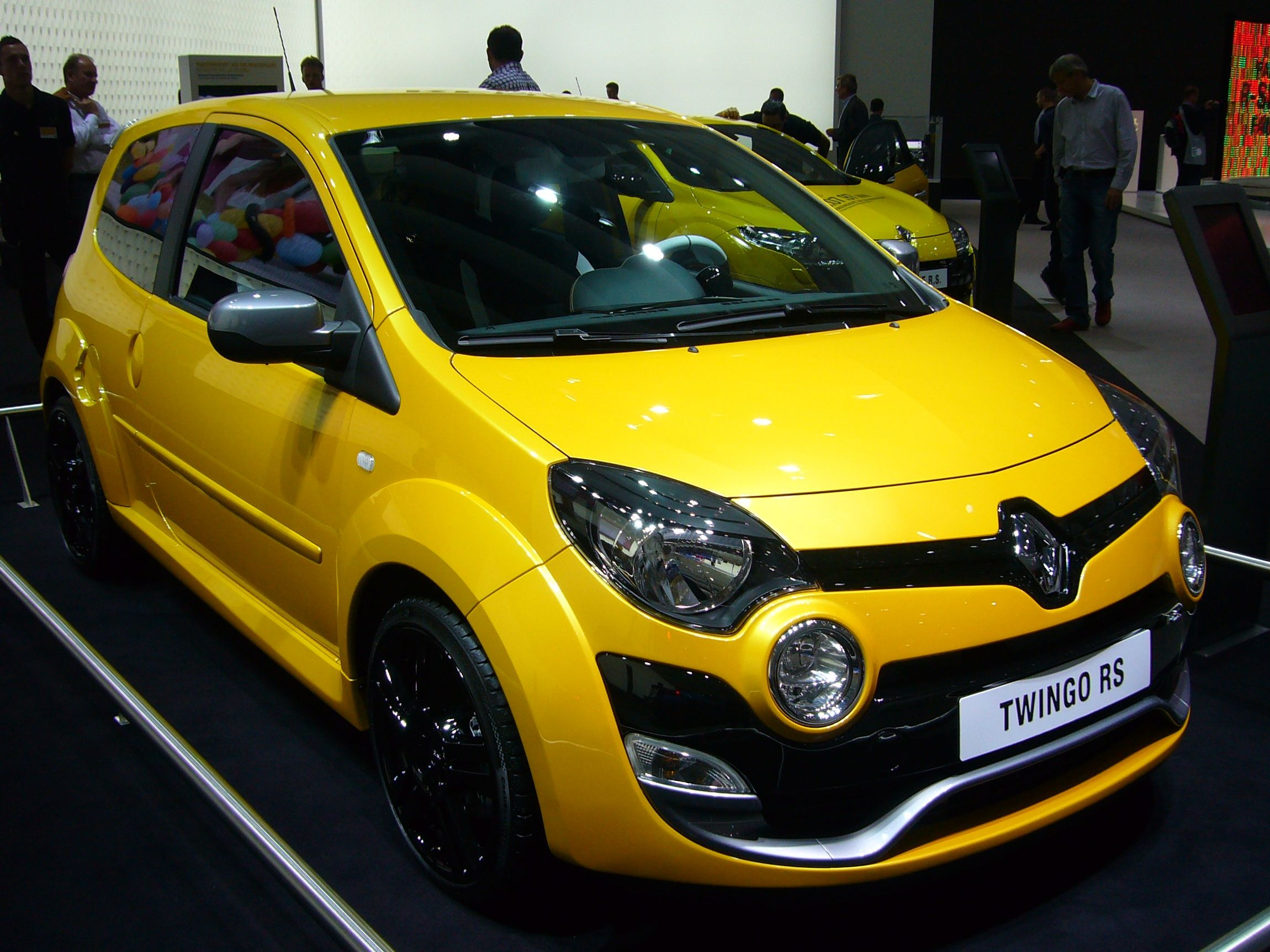 Cahteknoz Com 2015 Renault Twingo Rs Price Review 2015 Renault