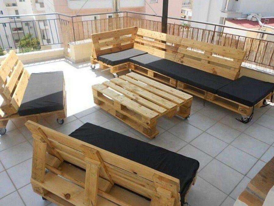 pallet furniture designs. Contemporary Pallet Discover Ideas About Pallet Furniture Designs And Pinterest