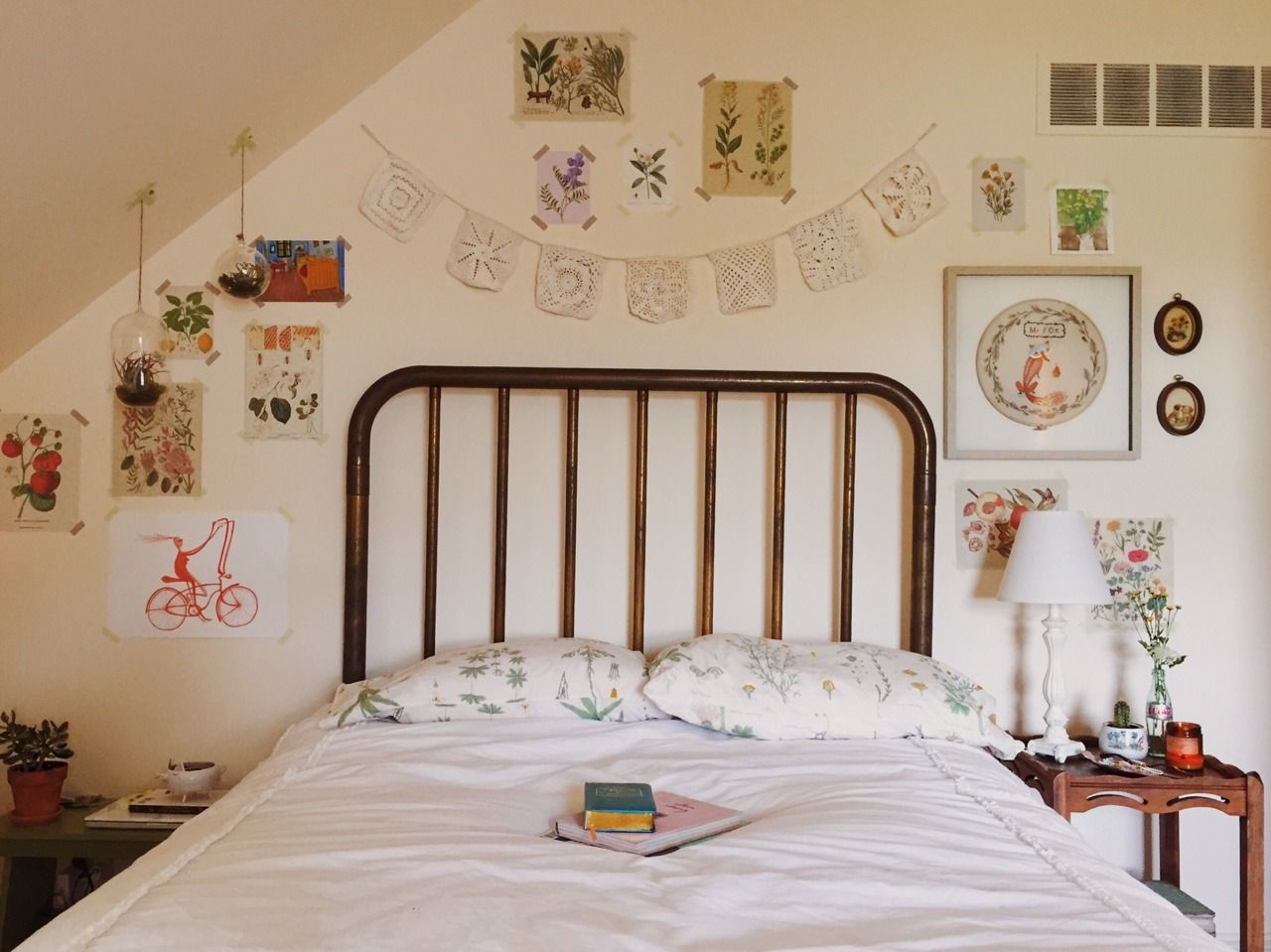 Room Pin by Simone Noelle on i