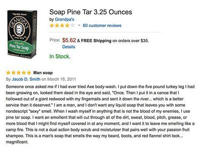 The 50 Best Funny Amazon Reviews | Funny Product Reviews