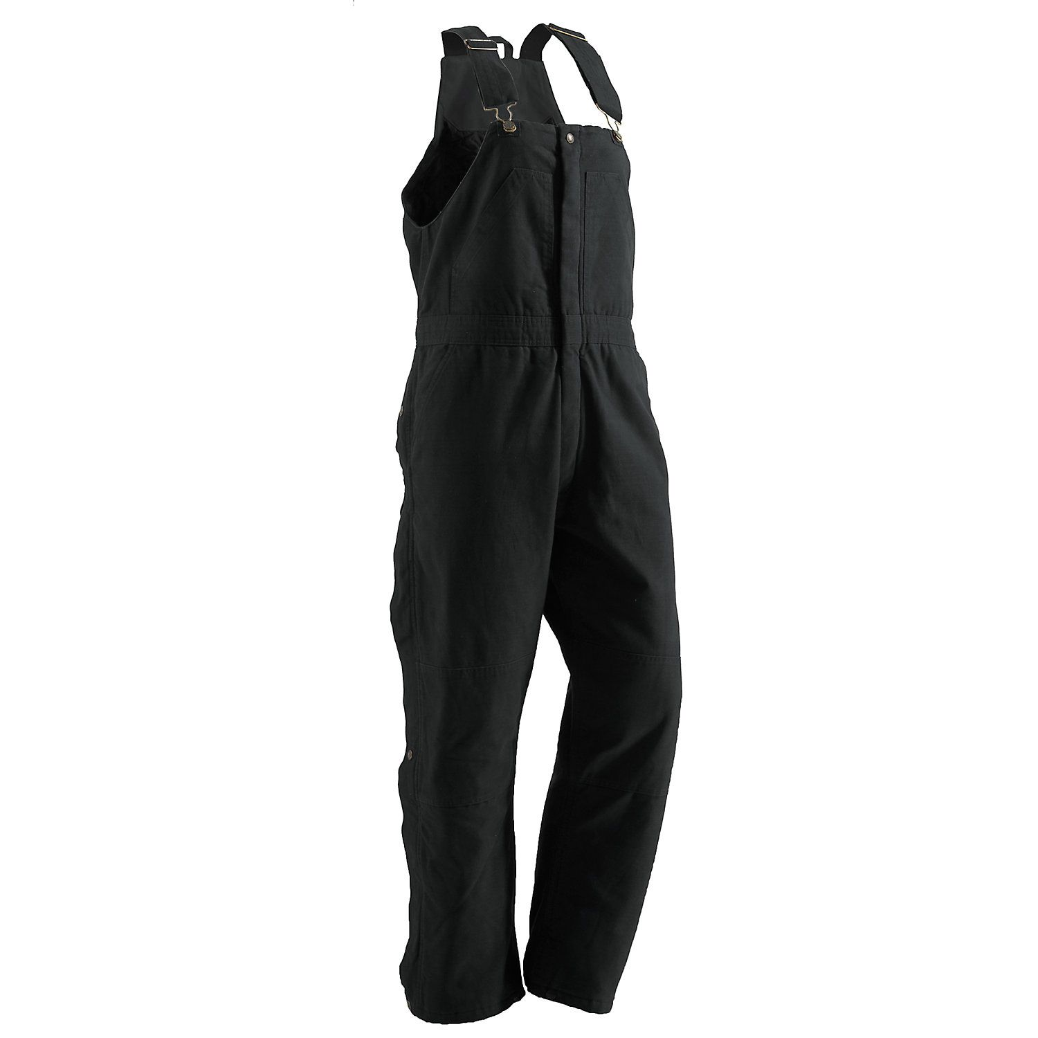 ladies washed insulated bib overall overalls bib on womens insulated bib overalls id=79678