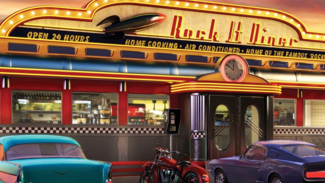 eat_street_drivein-diner.jpg (1042×587)