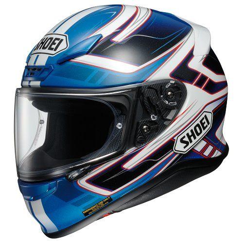 Shoei Rf 1200 Valkyrie Tc 2 Helmet Helmet Full Face Motorcycle Helmets Full Face Helmets