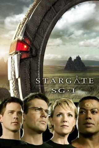 watch stargate sg 1 online free