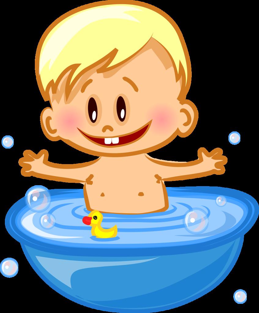 мода картинки купание и умывание сам режиссер