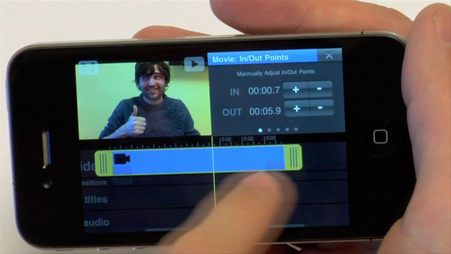 Best iPad Video Player Apps