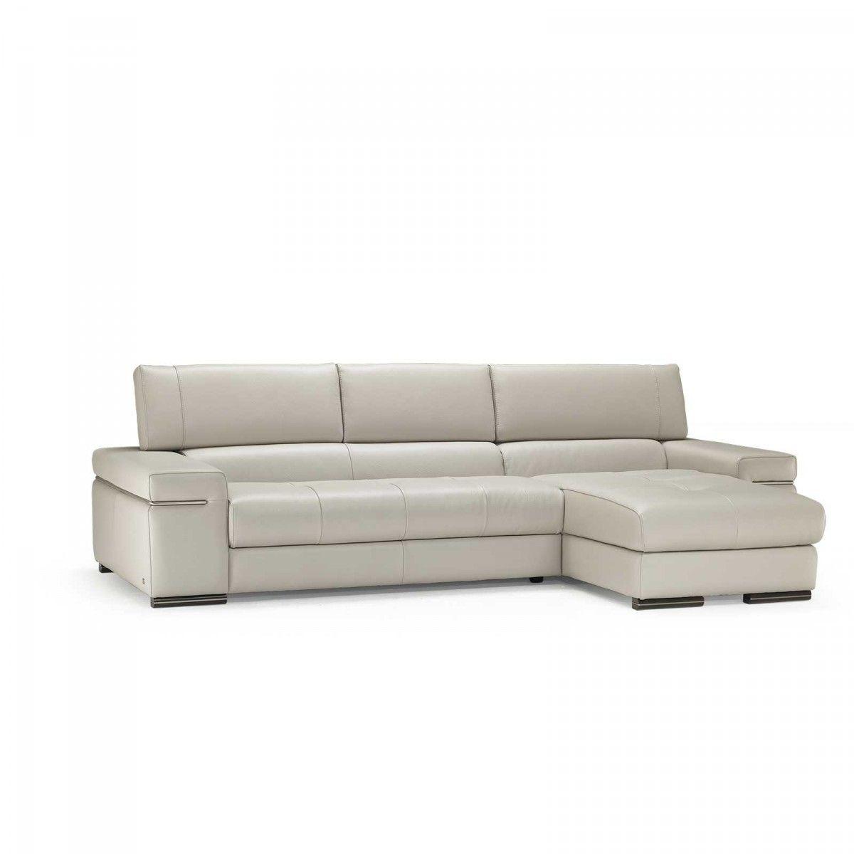 Leather Sectional Sofa Gta: Italian Modern Furniture From
