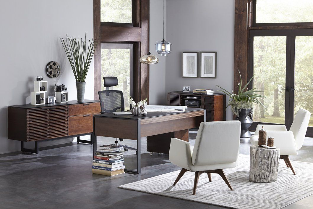 corridor desk desks office furniture desk furniture rh pinterest com