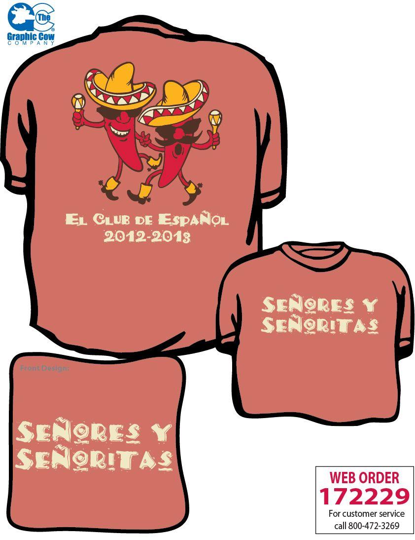 spanish club | spanish club | spanish, spanish club ideas, club