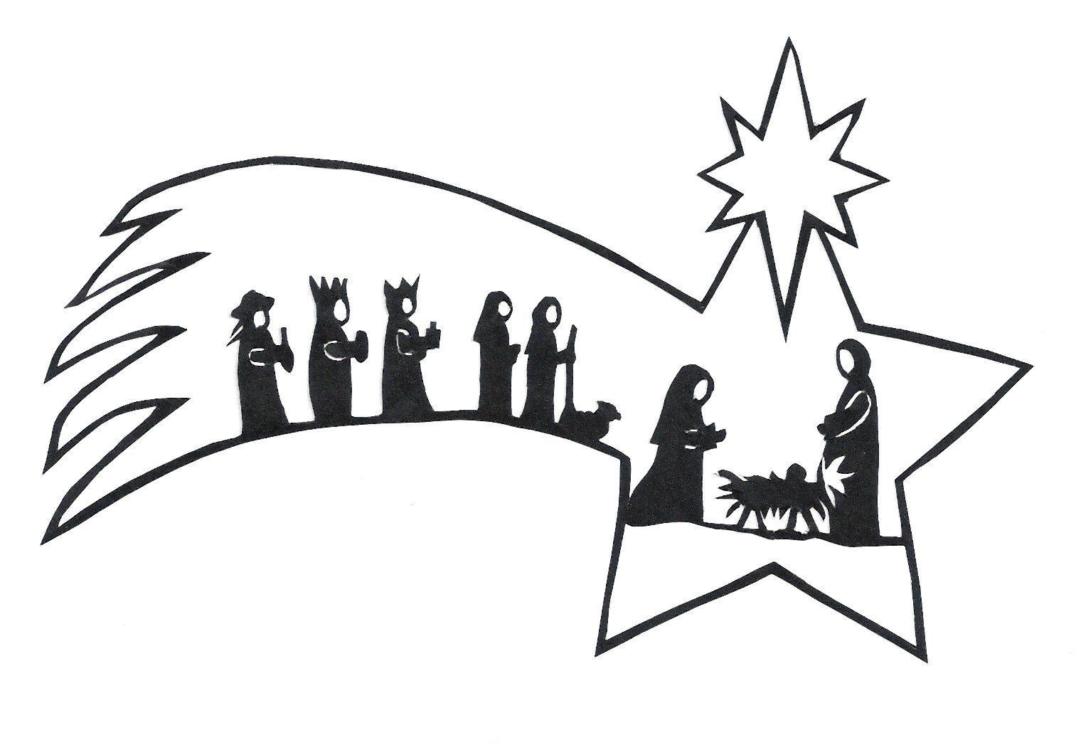 Pin Van Laura Buncher Op Christmas Kerstmis Kerst Bijbel Knutselen