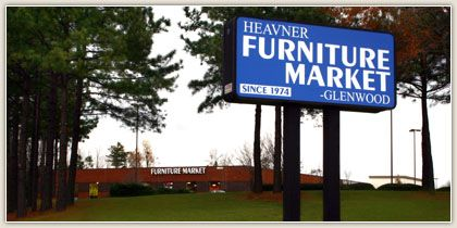 Heavner Furniture Market Raleigh Apartment Furniture Market