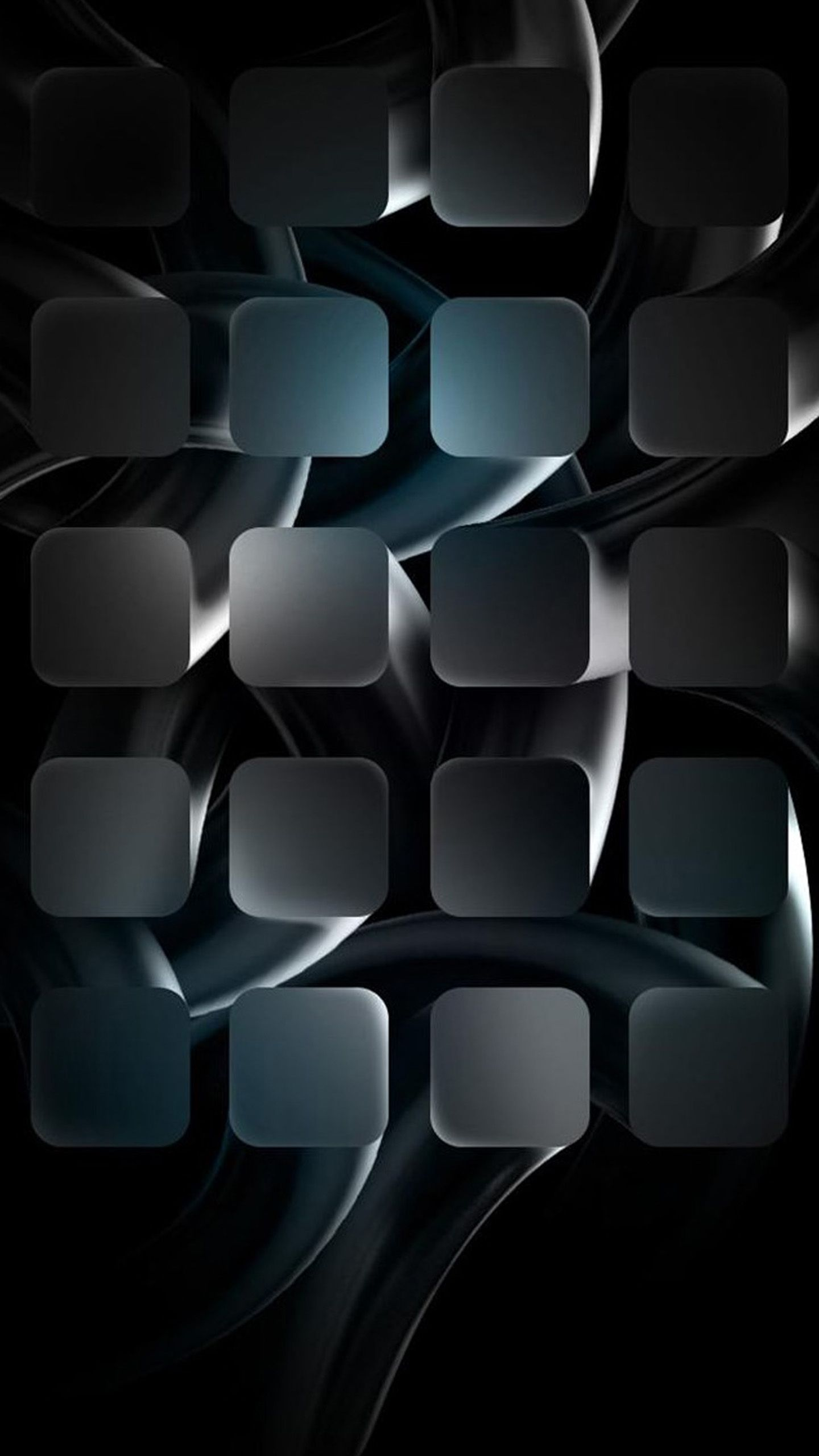 Lg Hd Wallpaper Black Phone Wallpaper Homescreen Iphone Motorola Wallpapers